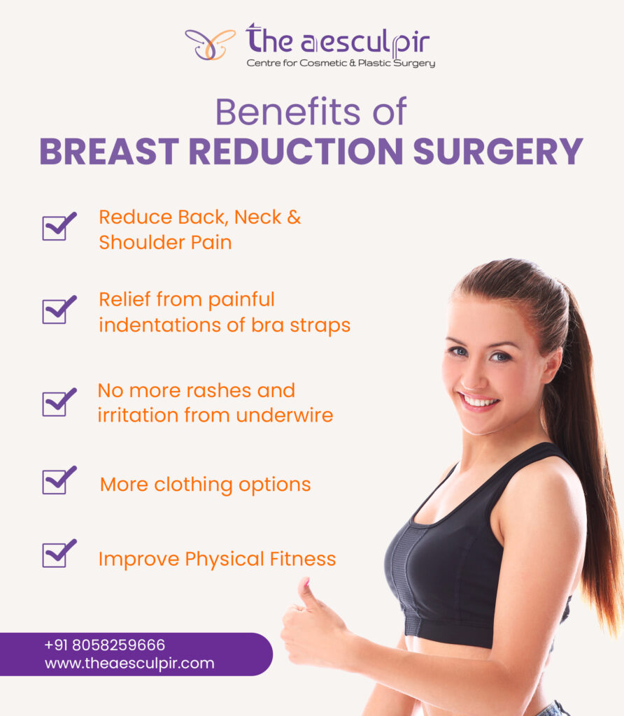 Benefits-of-Breast-Reduction-Surgery