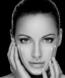 Non-Surgical Face Lift | The Aesculpir
